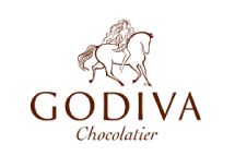 CorporateStack Clients - Godiva Logo