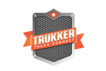 CorporateStack Clients - Trukker Logo