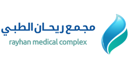 CorporateStack Clients - Rayhan Medical Complex Logo