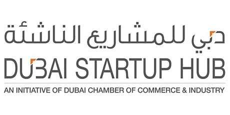 dubaistartuphub_corporatestack